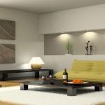 Services de nettoyage proposés
