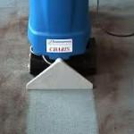 les méthodes pour nettoyer et raviver les tapis
