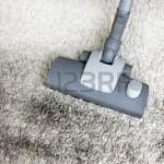 Astuces de grand-mère pour nettoyer un tapis